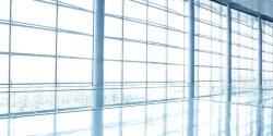 FIDAL AG Geldanlage – nachvollziehbar richtig investieren