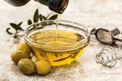 Olivenöl Extra Vergine:so Kaufen Sie beste Qualität!