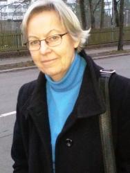 Ehemalige Professorin erwirkt einstweilige Verfügung gegen die Übertragung von Schutzrechten…