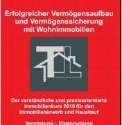 Verbraucher ab 01. Januar beim Bauvertrag besser geschützt