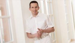 Region Karlsruhe: Zahnimplantat vom Spezialisten