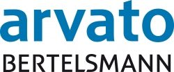 Arvato Financial Solutions bietet erstes Risk Management Fulfillment in Spryker Betriebssystem