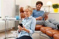 Smartes Haus und smarte Energie im Paket: E WIE EINFACH bringt neues Kombi-Angebot auf den Markt