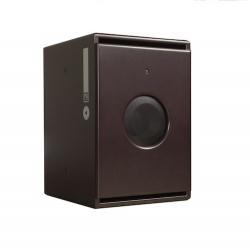Schweizer High-End für das Low End: PSI Audio präsentiert kompakten…