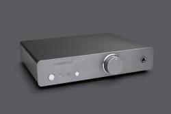 Die Magie von Vinyl: Cambridge Audio Phono-Vorverstärker Solo und Duo…