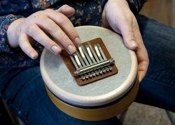 Beschränkte Heilerlaubnis in der Kritik – Droht Musiktherapie das Aus?