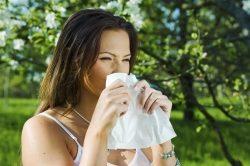 Gesunde Luft – unser Lebenselixier