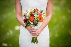 Heiraten und Honeymoon im Schenna Resort/Südtirol