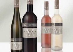 Wie gut ist Wein, der von vielen Verbrauchern gekauft wird tatsächlich?