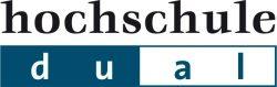 Erstmals über 7.000 dual Studierende in Bayern