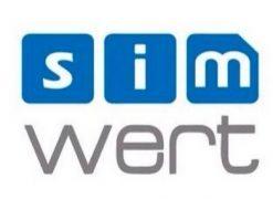 SIMWERT wird in Deutschland strategischer Distributionspartner von Telekom Deutschland Multibrand…