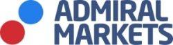 Admiral Markets: Verbesserte Konditionen beim Handel mit Kryptowährungen