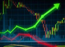 Unternehmenskauf strategisch planen mit Thomas Salzmann