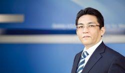 Schmersal Gruppe gründet Tochtergesellschaft in Japan