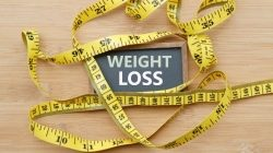 The global weight loss and obesity management market is highly…