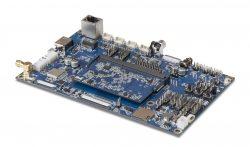Embedded World 2018: VIA zeigt VIA SOM-9X20 Modul sowie weitere leistungsstarke Smart Home und Signage Lösungen