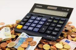 Steuer-Automatik