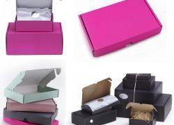 VarioColors Naturpak präsentiert farbige Kartons Kollektion