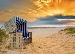 Ufergrundstücke Baugrundstücke Insel Rügen Ostsee Glowe direkt am offenen Meer. Rabattaktion! Und so nah am Strand.Die Kapitalanlage! Nicht warten !