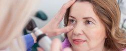 Augenarzt (Primasens): Fragen und Antworten zu Kontaktlinsen