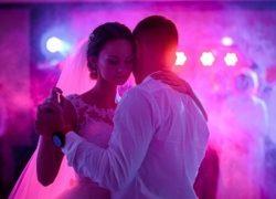 So gelingt das Fest – Tipps vom Hochzeits DJ aus…