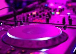 Hochzeits DJ Zalmii aus Baden-Baden zu aktuellen Trends