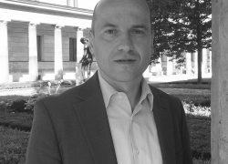 Befristete Arbeitsverträge im Koalitionsvertrag: Haben Klagen auf Entfristung in Zukunft…