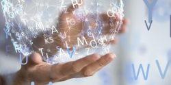 Sven Thieme: Aktien und Altersvorsorge