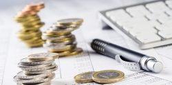Sven Thieme: Rente und Steuern – nicht nur im Alter ein Thema