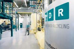 In sieben Schritten zur Recyclinglösung