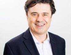 Skillsoft und Deutsche Telekom AG erhalten den eLearning Award 2018