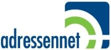 Produkte & Services von Adressennet