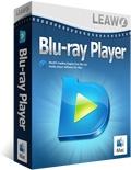Kostenloser Leawo Blu-ray Player für Mac wurde auf Version 1.9.7 aktualisiert und veröffentlicht.