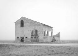 Witterungen – Photographische Aufzeichnungen zwischen Landschaft und Lebenswelt von Laurenz Berges, Michael Collins und Paola De Pietri