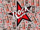 Rockstar Energy Drink verliert Markenrechte in Spanien