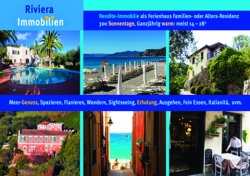 Riviera Immobilien bietet hochrentable Kapitalanlagen in einzigartig schöne, günstige Ferienhäuser…