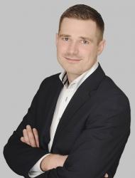 WOHNEN IN MV wird von der ADCADA GmbH übernommen