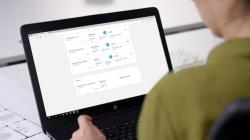 HP verbindet 3D-Scanning-Technologie mit Ultimaker