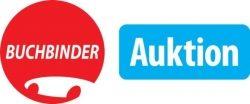 Manege frei! Der Buchbinder-Auktions-Zirkus gastiert in Neunburg vorm Wald