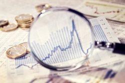 KfW (ERP-) Kapital für Gründung