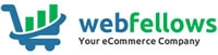 "Neues Konzept: ""webfellows INVEST"""