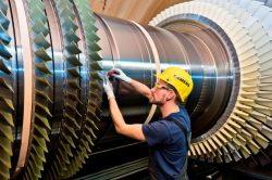 Siemens AG verlängert Vertrag mit Orange Business Services für globale SD-WAN-Infrastruktur zur Unterstützung der digitalen Transformation