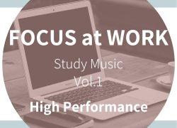 Musik steigert wissenschaftlich die Konzentration