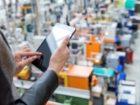 Orange Business Services und Siemens gehen Partnerschaft im Bereich IoT-Lösungen…