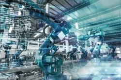 IoTOS GmbH auf der HANNOVER MESSE: IIoT-Lösungen für die Supply…