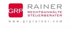 GRP Rainer Rechtsanwälte: Personelle Verstärkung im Wirtschaftsrecht und Gesellschaftsrecht