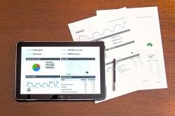 """NSS Labs: Prädikat """"Empfehlung"""" für die Endpoint Protection-Plattform von SentinelOne"""