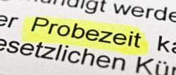 Rechtanwalt (Baden-Baden): Wenn Kündigung diskriminierend ist