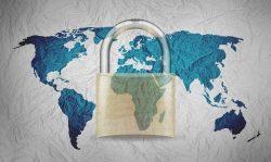 Alles Wichtige zur Datenschutz-Grundverordnung