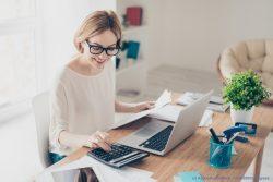 Steuerfreie Mahlzeitenzuschüsse auch für Mitarbeiter im Home-Office möglich
